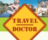 Travel Doctor